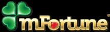 logo mFortune