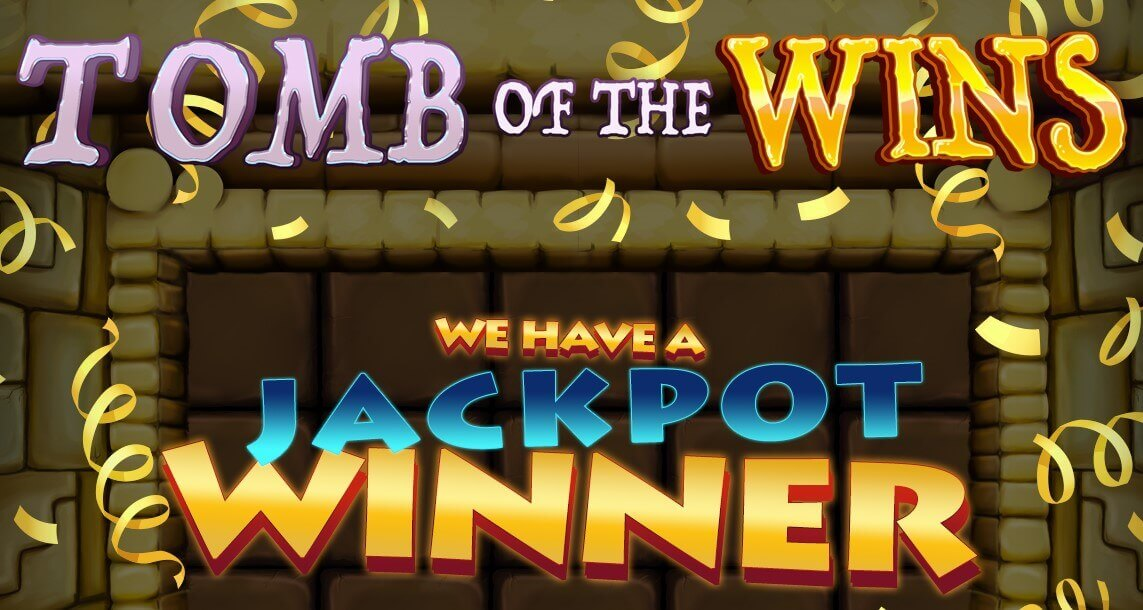mFortune Mobile Slots Player Scoops £7,400 Jackpot!