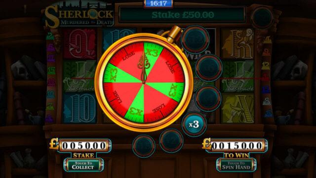 online casino echtgeld mit paypal