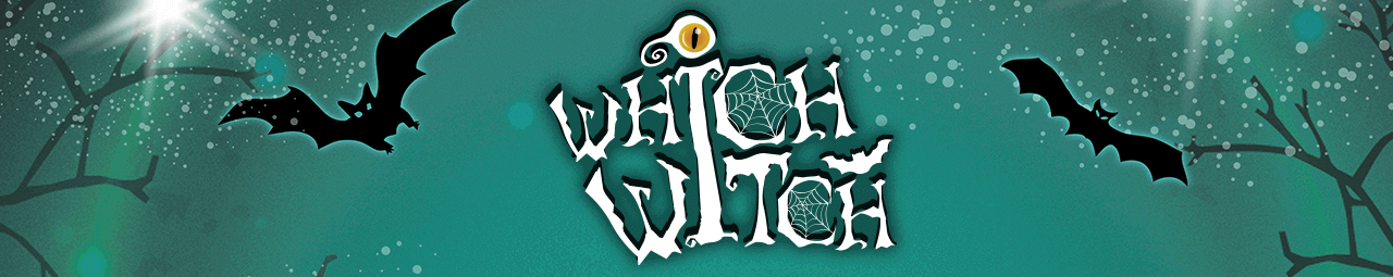 Meet the Winners of the Wicked Wins Sweepstake
