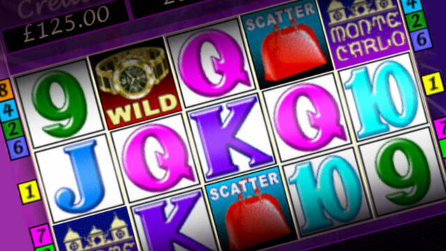 Extra chips jackpot poker