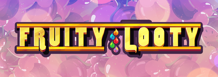 Go Bananas for Fruity Looty Mobile Slots